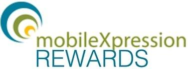 MobileXpression logo