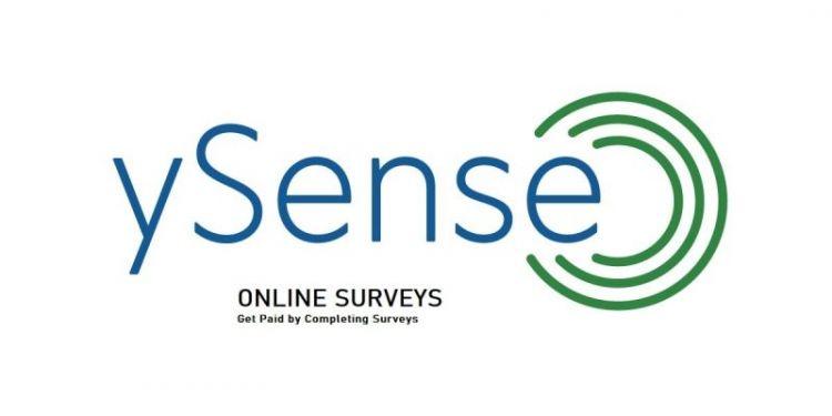 ysense logo