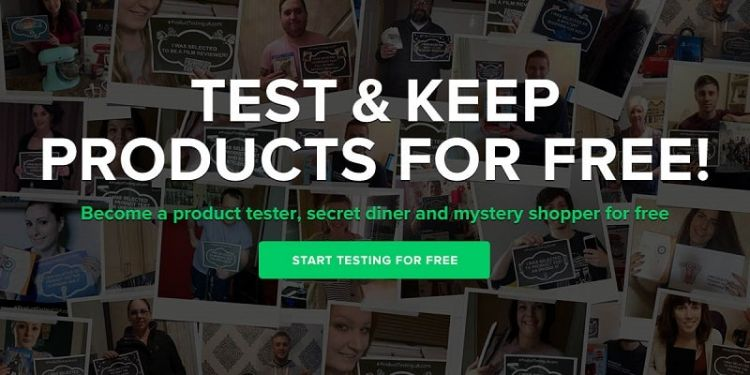 Product Testing USA Review