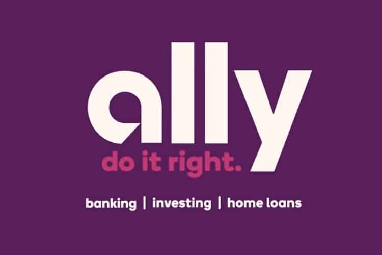 Ally Review